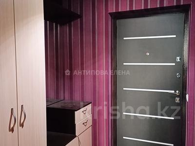 2-комнатная квартира, 56 м², 5/15 этаж, Навои 72 — Жандосова за 25 млн 〒 в Алматы, Бостандыкский р-н — фото 6
