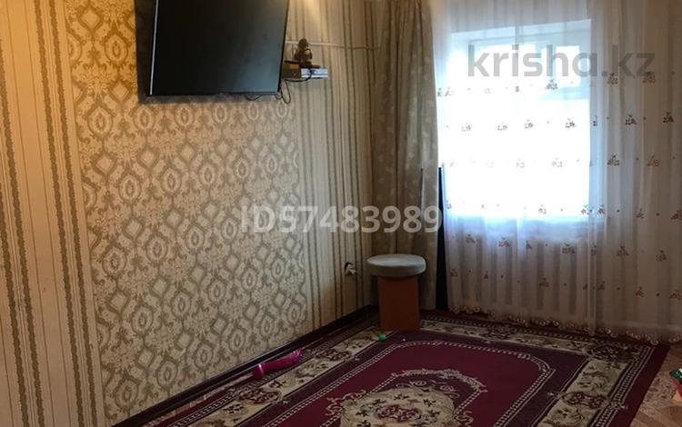 4-комнатный дом, 65 м², 6 сот., Челябинский 4 за 11 млн 〒 в Усть-Каменогорске