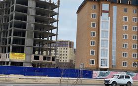 3-комнатная квартира, 99.1 м², 19-й мкр 121 за ~ 20.8 млн 〒 в Актау, 19-й мкр
