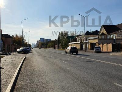 Участок 15 соток, Беимбета Майлина за 105 млн 〒 в Нур-Султане (Астане), Алматы р-н