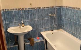 2-комнатная квартира, 65 м², 9/9 этаж, Кюйши Дины 23/1 за 27 млн 〒 в Нур-Султане (Астана)