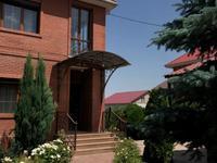 9-комнатный дом, 360 м², 8 сот., Село Жанатурмыс за 100 млн 〒