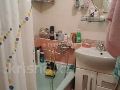 2-комнатная квартира, 44 м², 4/5 этаж, Макатаева — Шагабутдинова за 16.5 млн 〒 в Алматы, Алмалинский р-н — фото 4