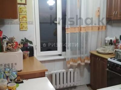 2-комнатная квартира, 44 м², 4/5 этаж, Макатаева — Шагабутдинова за 16.5 млн 〒 в Алматы, Алмалинский р-н — фото 5