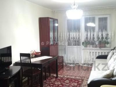 2-комнатная квартира, 44 м², 4/5 этаж, Макатаева — Шагабутдинова за 16.5 млн 〒 в Алматы, Алмалинский р-н