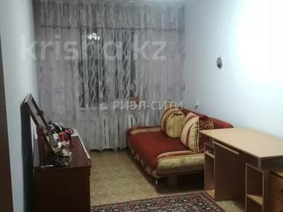 2-комнатная квартира, 44 м², 4/5 этаж, Макатаева — Шагабутдинова за 16.5 млн 〒 в Алматы, Алмалинский р-н — фото 3