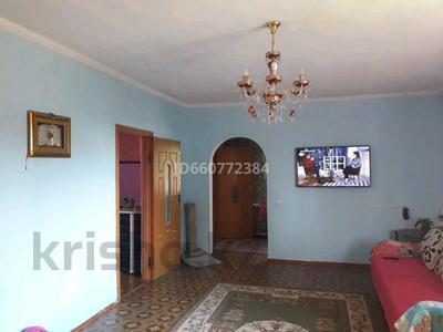 5-комнатный дом, 80 м², 13.2 сот., Кенжегулова 4 за 15 млн 〒 в Байсерке