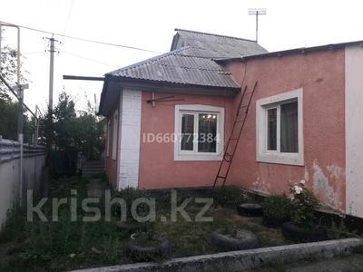 5-комнатный дом, 80 м², 13.2 сот., Кенжегулова 4 за 15 млн 〒 в Байсерке — фото 10