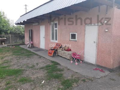 5-комнатный дом, 80 м², 13.2 сот., Кенжегулова 4 за 15 млн 〒 в Байсерке — фото 14