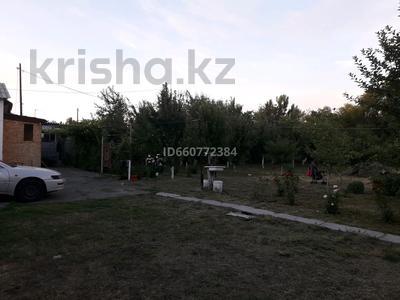 5-комнатный дом, 80 м², 13.2 сот., Кенжегулова 4 за 15 млн 〒 в Байсерке — фото 17