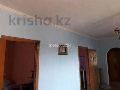 5-комнатный дом, 80 м², 13.2 сот., Кенжегулова 4 за 15 млн 〒 в Байсерке — фото 2