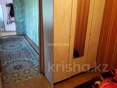 5-комнатный дом, 80 м², 13.2 сот., Кенжегулова 4 за 15 млн 〒 в Байсерке — фото 4