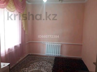 5-комнатный дом, 80 м², 13.2 сот., Кенжегулова 4 за 15 млн 〒 в Байсерке — фото 6