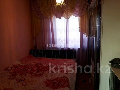 5-комнатный дом, 80 м², 13.2 сот., Кенжегулова 4 за 15 млн 〒 в Байсерке — фото 7