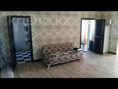 4-комнатный дом, 142 м², 10 сот., М/к северный 362 — Боровская трасса за 22 млн 〒 в Костанае — фото 11