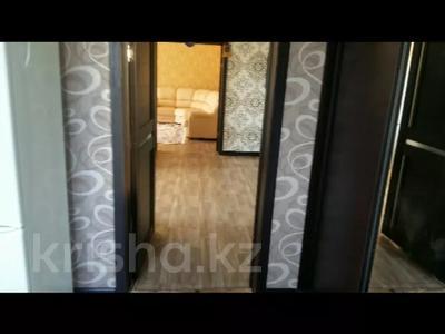 4-комнатный дом, 142 м², 10 сот., М/к северный 362 — Боровская трасса за 22 млн 〒 в Костанае — фото 5