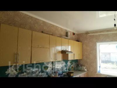 4-комнатный дом, 142 м², 10 сот., М/к северный 362 — Боровская трасса за 22 млн 〒 в Костанае — фото 6