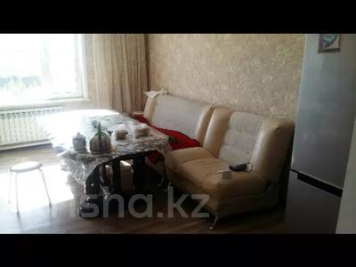4-комнатный дом, 142 м², 10 сот., М/к северный 362 — Боровская трасса за 22 млн 〒 в Костанае — фото 7