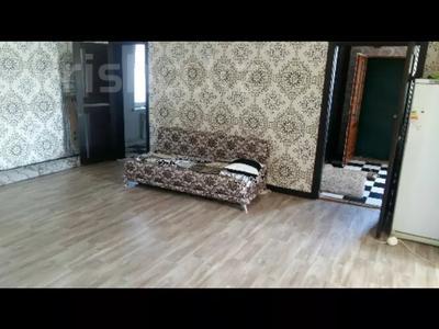 4-комнатный дом, 142 м², 10 сот., М/к северный 362 — Боровская трасса за 22 млн 〒 в Костанае — фото 8