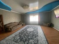 4-комнатный дом, 168 м², 10 сот., Школьная 12 за 100 млн 〒 в Павлодарском