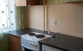1-комнатная квартира, 30 м², 2/5 этаж помесячно, Муканова за 75 000 〒 в Караганде, Казыбек би р-н