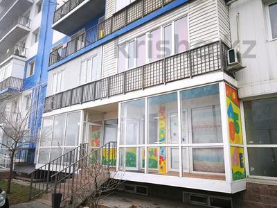 Помещение площадью 105.9 м², Райымбека 10 за 25 млн 〒 в Иргелях