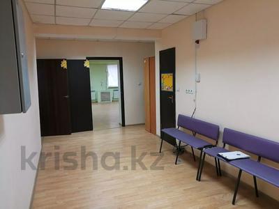 Помещение площадью 105.9 м², Райымбека 10 за 25 млн 〒 в Иргелях — фото 13