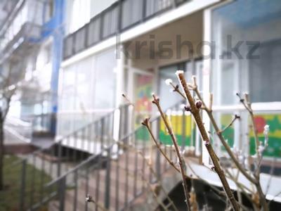 Помещение площадью 105.9 м², Райымбека 10 за 25 млн 〒 в Иргелях — фото 2