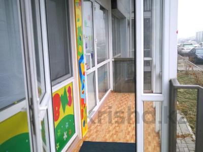 Помещение площадью 105.9 м², Райымбека 10 за 25 млн 〒 в Иргелях — фото 4