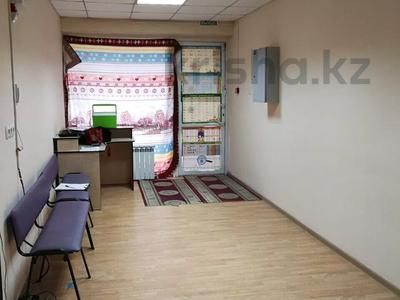 Помещение площадью 105.9 м², Райымбека 10 за 25 млн 〒 в Иргелях — фото 5