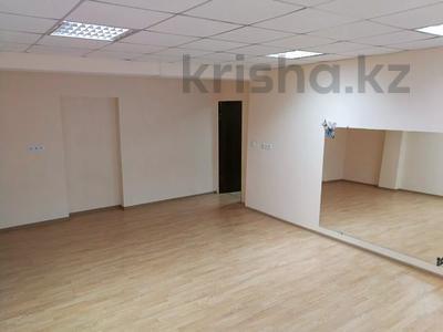 Помещение площадью 105.9 м², Райымбека 10 за 25 млн 〒 в Иргелях — фото 7