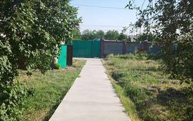 7-комнатный дом, 180 м², 10 сот., Ак Жол 17 за 16 млн 〒 в Шымкенте, Каратауский р-н