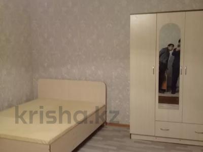 1-комнатная квартира, 43 м², 3/12 этаж помесячно, проспект Кабанбай батыра 42 — Алматы за 100 000 〒 в Нур-Султане (Астане), Есильский р-н