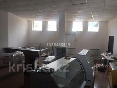 Магазин площадью 320 м², Рыскулова 286 — Менделеева за 55 млн 〒 в Талгаре — фото 11