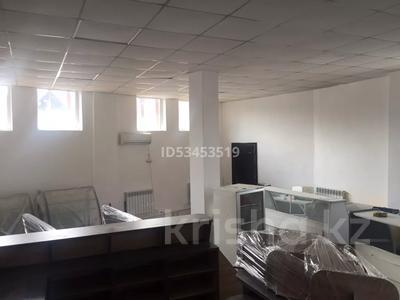 Магазин площадью 320 м², Рыскулова 286 — Менделеева за 55 млн 〒 в Талгаре — фото 12