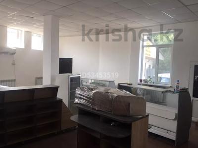 Магазин площадью 320 м², Рыскулова 286 — Менделеева за 55 млн 〒 в Талгаре — фото 13
