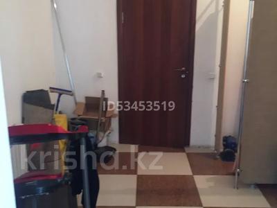 Магазин площадью 320 м², Рыскулова 286 — Менделеева за 55 млн 〒 в Талгаре — фото 16