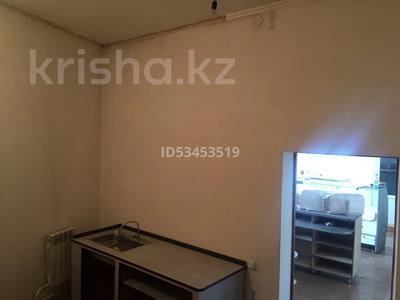 Магазин площадью 320 м², Рыскулова 286 — Менделеева за 55 млн 〒 в Талгаре — фото 19
