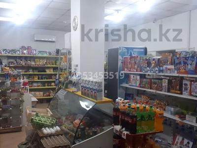 Магазин площадью 320 м², Рыскулова 286 — Менделеева за 55 млн 〒 в Талгаре — фото 20