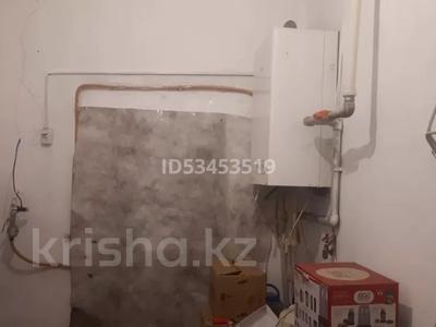 Магазин площадью 320 м², Рыскулова 286 — Менделеева за 55 млн 〒 в Талгаре — фото 23