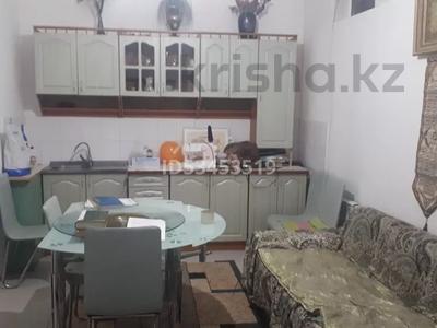 Магазин площадью 320 м², Рыскулова 286 — Менделеева за 55 млн 〒 в Талгаре — фото 25