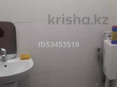 Магазин площадью 320 м², Рыскулова 286 — Менделеева за 55 млн 〒 в Талгаре — фото 26