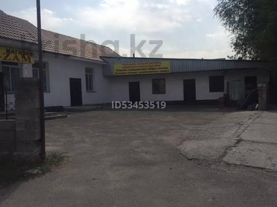 Магазин площадью 320 м², Рыскулова 286 — Менделеева за 55 млн 〒 в Талгаре — фото 3