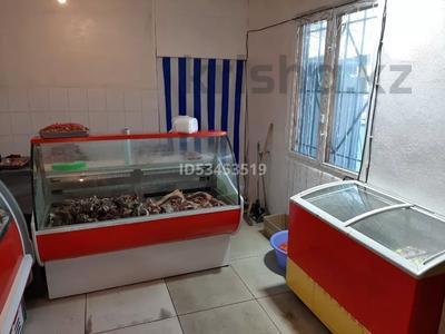 Магазин площадью 320 м², Рыскулова 286 — Менделеева за 55 млн 〒 в Талгаре — фото 32
