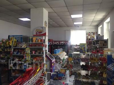 Магазин площадью 320 м², Рыскулова 286 — Менделеева за 55 млн 〒 в Талгаре — фото 5