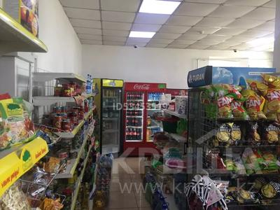 Магазин площадью 320 м², Рыскулова 286 — Менделеева за 55 млн 〒 в Талгаре — фото 6