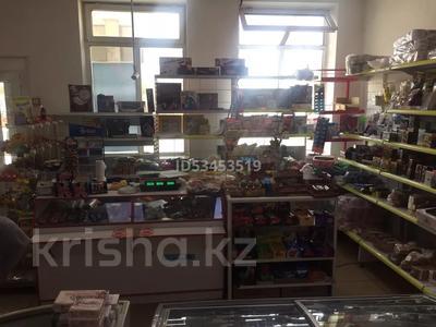 Магазин площадью 320 м², Рыскулова 286 — Менделеева за 55 млн 〒 в Талгаре — фото 7