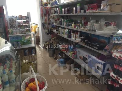 Магазин площадью 320 м², Рыскулова 286 — Менделеева за 55 млн 〒 в Талгаре — фото 9