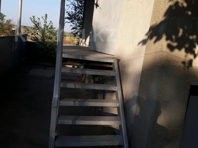 Дача с участком в 10 сот., Ломоносова 36 за 4.9 млн 〒 в Талдыкоргане — фото 6