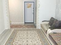 3-комнатная квартира, 86.9 м², 4/8 этаж